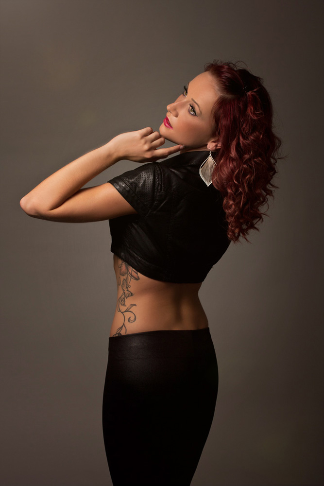 002-tattoo-shooting-studio
